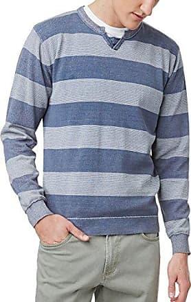 T-Shirt - Manches Courtes Homme - Rouge - LargePioneer Authentic Jeans Le Plus Grand Fournisseur Pas Cher Livraison Gratuite Geniue Stockiste bkBWM