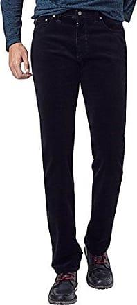 Ron, Pantalon Homme, Grau (Steel 37), 33W x 32LPioneer Authentic Jeans