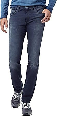 Mens Storm Straight Pioneer Authentic Jeans gqkzwBHD