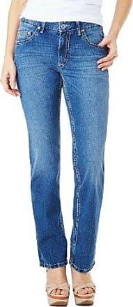 Womens Straight FitTrousers Pioneer Authentic Jeans Footlocker Sale Online DE6l40DK1