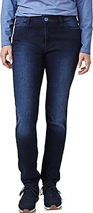 Womens 3213 6123 Jean Jean Authentique Pionniers Fxny8f4Z