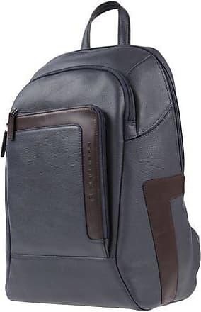 MCM HANDBAGS - Backpacks & Fanny packs su YOOX.COM qWntXv
