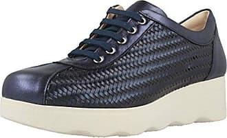 PITILLOS Halbschuhe & Derby-Schuhe, Color Braun, Marca, Modelo Halbschuhe & Derby-Schuhe 1311 Braun