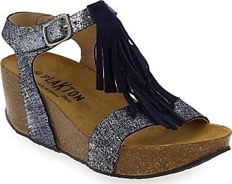 Semoria Souples - Sandales Pour Les Femmes / Brun Rose Géorgie J1zAg