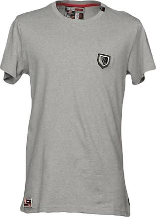 TOPWEAR - Polo shirts Plein Sport Outlet Sast uLTwFOnii
