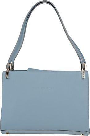 The Volon HANDBAGS - Handbags su YOOX.COM LfHTfQSLr
