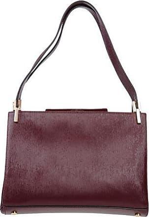 PLINIO VISONA HANDBAGS - Handbags su YOOX.COM Ml6HE8qO