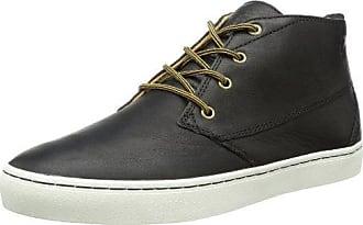 Hannah I015975, Damen Chukka Boots, Braun (Chestnut 1A84), EU 39 (UK 6) (US 8) Pointer