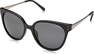 Polaroid Damen Sonnenbrille Pld/227490_JGX, Violett (Viola), 67