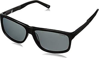 Polaroid Sonnenbrille P9352 (59 mm) braun tUjE6T0X