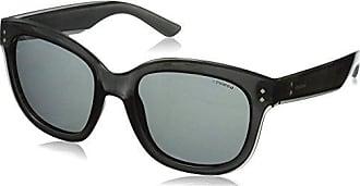 Polaroid Herren Sonnenbrille Pld 2039/S Y2 Mnv, Grau (Grey/Grey Pz), 57