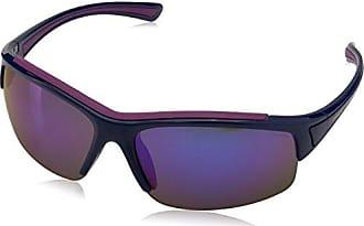 Polaroid Damen Sonnenbrille » PLD 4039/S«, braun, V08/IG - braun/braun