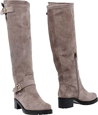 Chaussures - Bottes Poletto H8iI5E2A