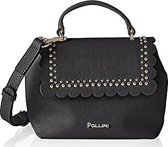 Bag SC4520PP02SE0209 Damen Henkeltaschen 28x35x12 cm (B x H x T) Pollini zKG5l5
