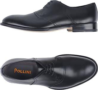 CALZATURE - Stringate Pollini xULX4xPIJ