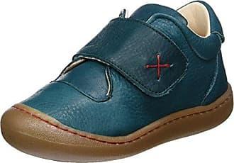 Vaude Wo UBN Solna Denim, Botas de Senderismo para Mujer, Azul (Jeans), 39.5 EU