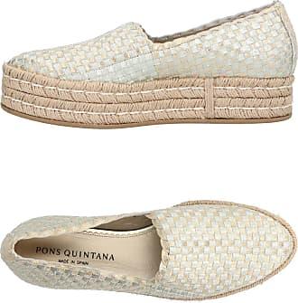 6651.002 Lace Shoes Frau 41 Pons Quintana cfpKp9WjEq