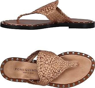 Chaussures - Sandales Post Orteils Nanni 1UHGOQ