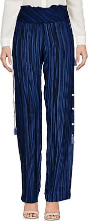 TROUSERS - Casual trousers Poupette St Barth eiJ0Aji
