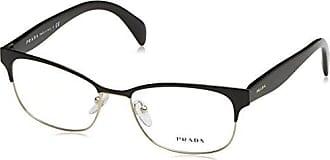 Prada Sonnenbrille 05SVFRAME_1AB1O1 (53 mm) BLACK, 53