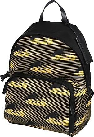 Alpha Studio HANDBAGS - Backpacks & Fanny packs su YOOX.COM N4IHQ