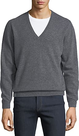 Sweater for Men Jumper On Sale in Outlet, Sugar paper, Wool, 2017, XXXL Prada