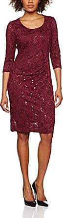 Good Selling Womens Hailey Sparkle Bodycon Dress Precis Cheap Sale Deals Websites Online 3cblBh