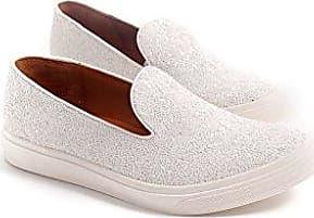 Damen Sneaker, Grau - anthrazit - Größe: 40 Pretty NanÃ