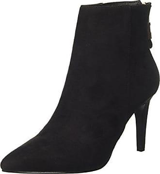 102896224EP, Mocassins (Loafers) Femme, Noir (Nero), 36 EUPrima Donna
