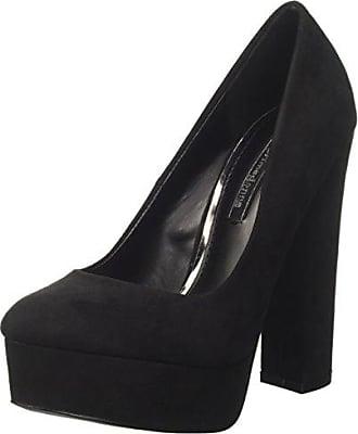 Primadonna - 108403184EP, Zapatos de Tacón con Punta Cerrada Mujer, Negro (Nero), 36 EU