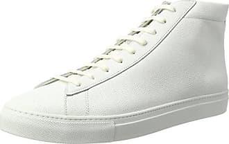 Prima Forma Primaforma, Zapatos de Cordones Derby Unisex Adulto, Azul (Python Baby Blue), 46 EU