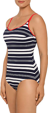 Pondicherry Badeanzug D-G Cup PrimaDonna Swimwear