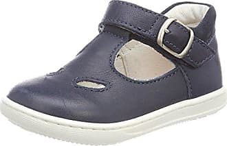 Primigi PHI 13536, Zapatillas para Niños, Azul (BLU 00), 26 EU