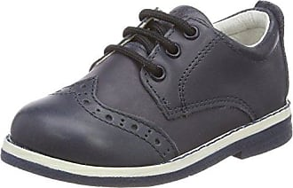 Primigi PHI 13536, Zapatillas para Niños, Azul (BLU 00), 21 EU