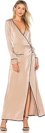 Bell Maxi in Pink. - size M (also in L,S,XS,XXS) Privacy Please