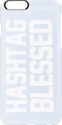 Cas Partie Privée Hashtag Téléphone Béni En Bleu Bébé Acheter Meilleur Prix Bon Marché g0IXt5Rflh