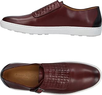 FOOTWEAR - Low-tops & sneakers Profession Bottier hmFWp
