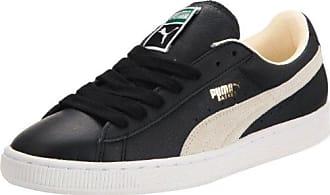 Lage De Plate-forme Vikky Sneakers Multiples Puma ho2pbhimvi