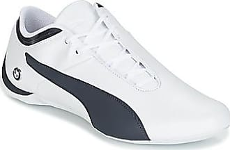 Maintenant, 15% De Réduction: Chaussures De Sport Puma »bmw Ms Future Cat »