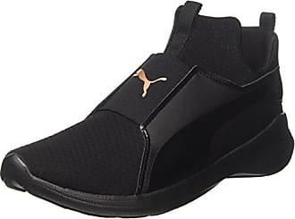 Puma 1948 Mid, Sneakers Basses Mixte Adulte, Beige (Pebble-Pebble), 42 EU