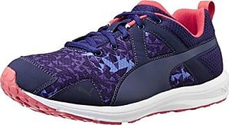 Puma Sneakers Trinomic Xt 1 35862103, Femmes, 38,5 Ue