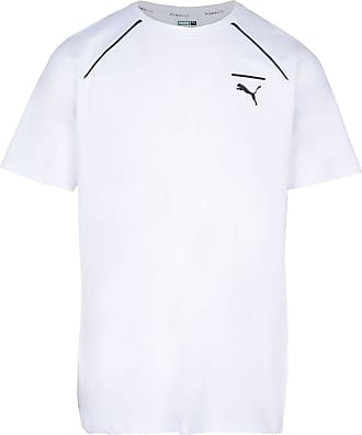 EVO CORE TEE - TOPWEAR - T-shirts Puma Sale Cheap Online Extremely Buy Cheap Cheap Authentic Discount Low Shipping Fee bx5swwB6jQ