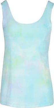 Pick A Best Brand New Unisex Cheap Price EVO TANK TOP - TOPWEAR - Tops Puma Manchester Great Sale Sale Online Top Quality Clearance Get Authentic mtPoV9