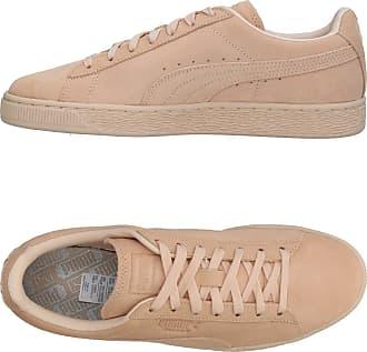 FOOTWEAR - Low-tops & sneakers Pulchrum MFcn3n