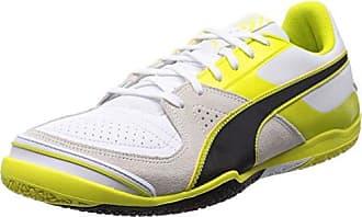 cheaper c612f 4859c Evoknit olive 42 Outdoor Homme birch Multisport white Vert Ignite Night Eu Hypernature  Puma Chaussures SxFBa7q