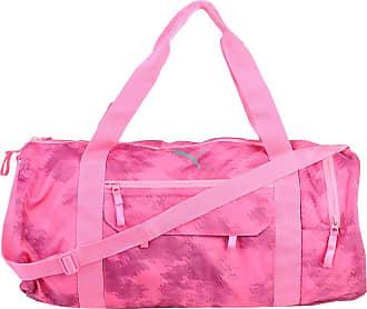CATH KIDSTON x DISNEY LUGGAGE - Beauty cases su YOOX.COM dNDw2c