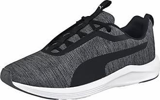 Maintenant, 15% De Réduction: Chaussures De Sport »pumas Noyau Féroce »