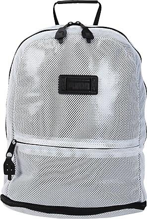 STANCE BACKPACK - BAGS - Backpacks & Bum bags Puma Ebaykx07Jv