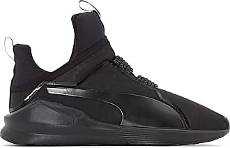 Maintenant, 15% De Réduction: Baskets Puma »phenom Bas Ep Satin »