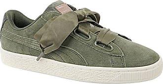 Ausverkauf Schuhe Puma Ohne Suede Pink Schnürsenkel 55 Maze Uk Damen kOZwTXiuP